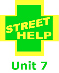 Streethelp.png